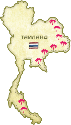 map-tai.png